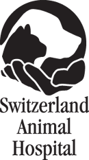 Switzerland Animal Hospital